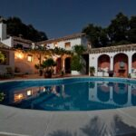 Buying A Property in Spain: The Search